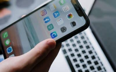 How iOS 14 (And The Future of Privacy Tech) Will Affect Your Ads