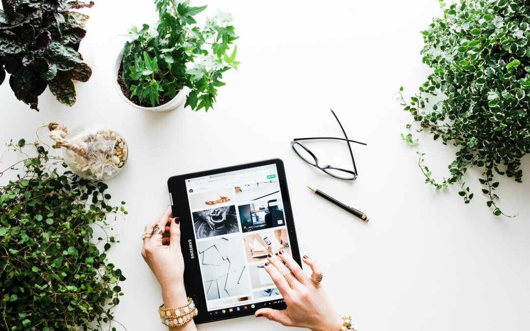 12 Places You Should Focus Your E-Commerce Marketing in 2021