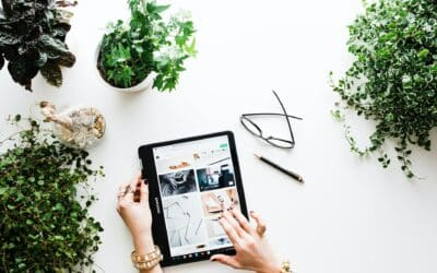 12 Place You Should Focus Your E-Commerce Marketing in 2021